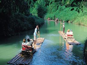private-accessible-jamaica-6-shore-excursion2.png