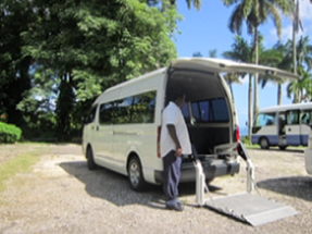 private-accessible-jamaica-cruise-excursion2.png