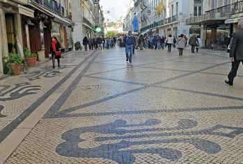 private-accessible-lisbon-guided-tour004.png
