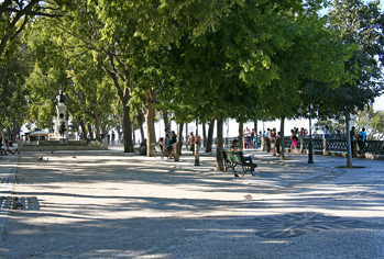 private-accessible-lisbon-half-day-driving-tour004.png