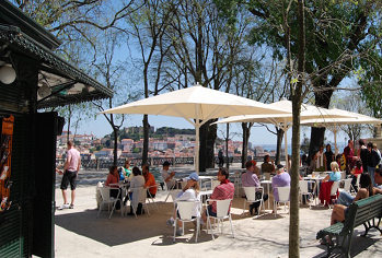 private-accessible-lisbon-half-day-driving-tour005.png