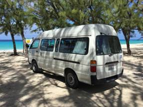 private-accessible-shore-excursion-grandturk002.jpg