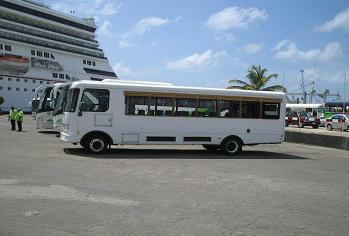 private-accessible-shore-excursion006.png