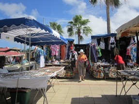 st.maarten-private-accessible-shore-excursion009.jpg