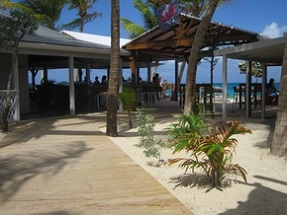 st.maarten-private-accessible-shore-excursion013.jpg