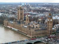 Custom Accessible London Tour