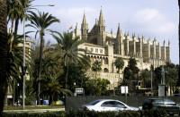 Custom Accessible Palma de Mallorca Tour