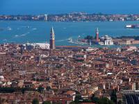 Custom Accessible Venice Tour