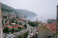 Custom Accessible Dubrovnik Tour