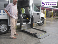 Private Accessible 3 hour Freeport