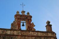 Custom Accessible San Juan Tour