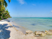 Custom Accessible Belize Tour