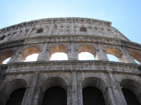 7 Nights Accessible Rome Travel Package