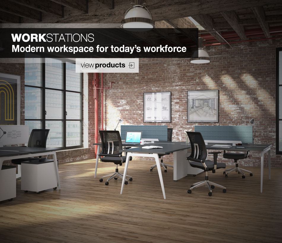 Office Furniture Warehouse: Used Office Furniture, Desk