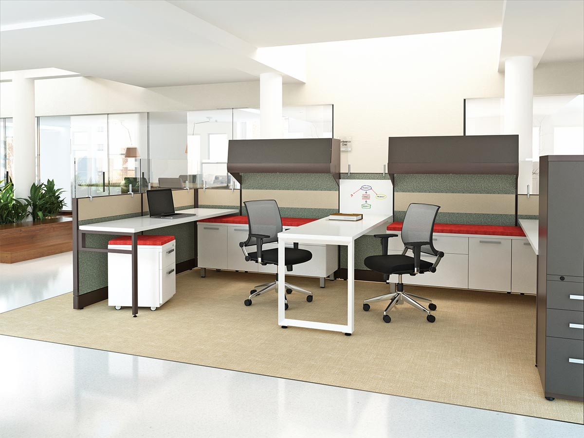 products - workstations - page 1 - office furniture warehouse