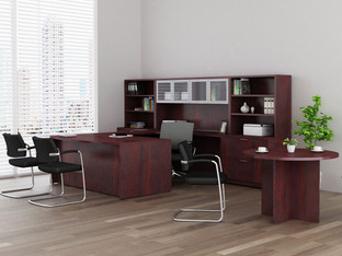 Office Furniture - Used & New Office Desks, Chairs, Tables, Cubicles ...