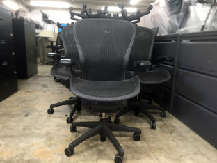 office furniture - used & new office desks, chairs, tables