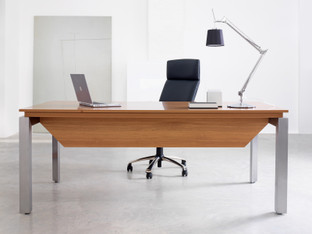 Office Furniture Used New Office Desks Chairs Tables