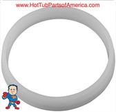 Wear Ring, Aqua-Flo XP2E, XP3, 1.5, 2.0, 2.5 & 4.0HP