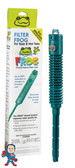 Water Care, Spa Frog, Mineral Purifier Cartridge, 4 Month Lifespan