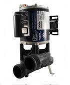 Aqua flo circmaster  1/15 HP 115 volt pump found in Thermospa
