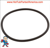 """O-Ring for Hot Tub Spa 2 1/2"""" Pump Union for Viper Xp3 Some Executive"""
