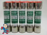 5 X Spa Hot Tub Fuse SC-30 SC30 30 Amp Buss Littlefuse SLC30 Balboa Gecko Lot