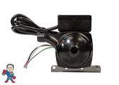 "JACUZZI® Pump Circulation Grundfos 230v 3/4"" Barbs New Style"
