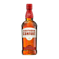 Southern Comfort (1Ltr)