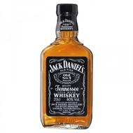 Jack Daniel's Old No7 (20cl)