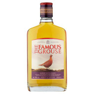 Famous Grouse (35cl)