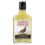 Famous Grouse (20cl)