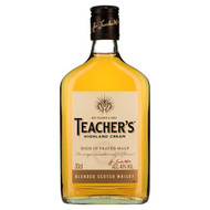 Teacher's (35cl)