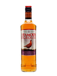 Famous Grouse (1Ltr)