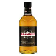 Drambuie (70cl)