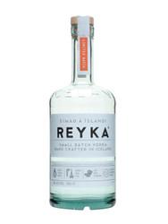 Reyka (70cl)