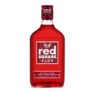 Red Square Sloe (35cl)