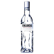 Finlandia Vodka (70cl)