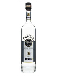Beluga Noble Vodka (70cl)