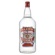Glen's (1Ltr)