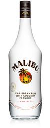 Malibu (70cl)