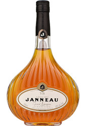 Janneau Tradition (70cl)