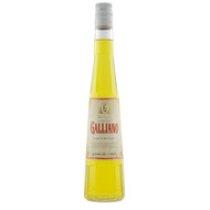 Galliano L'Autentico (50ml)