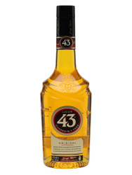 Licor 43 (70cl)