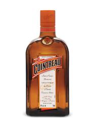 Cointreau (70cl)