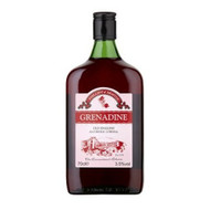 Phillips Grenadine (70cl)
