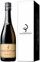 Billecart-Salmon Demi-Sec NV 75cl