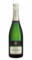 Henriot Demi-Sec (75cl)