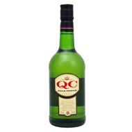 QC Pale Cream (70cl)