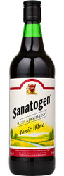 Sanatogen With Iron (70cl)